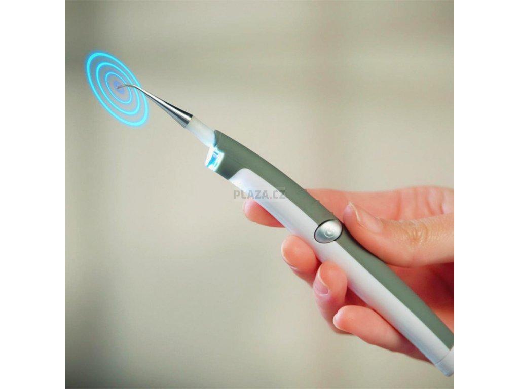 Čistič zubů SonicPic