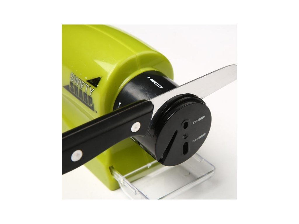 3085 5 elektricky brousek swifty sharp