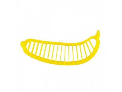 Kráječ na banány