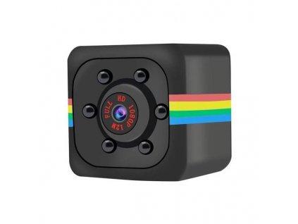 SQ11 Mini kamera HD 1080P