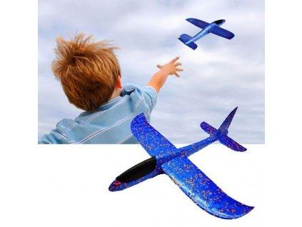 0027315 letadlo pro deti 550