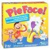Pie Face společenská srandovní hra