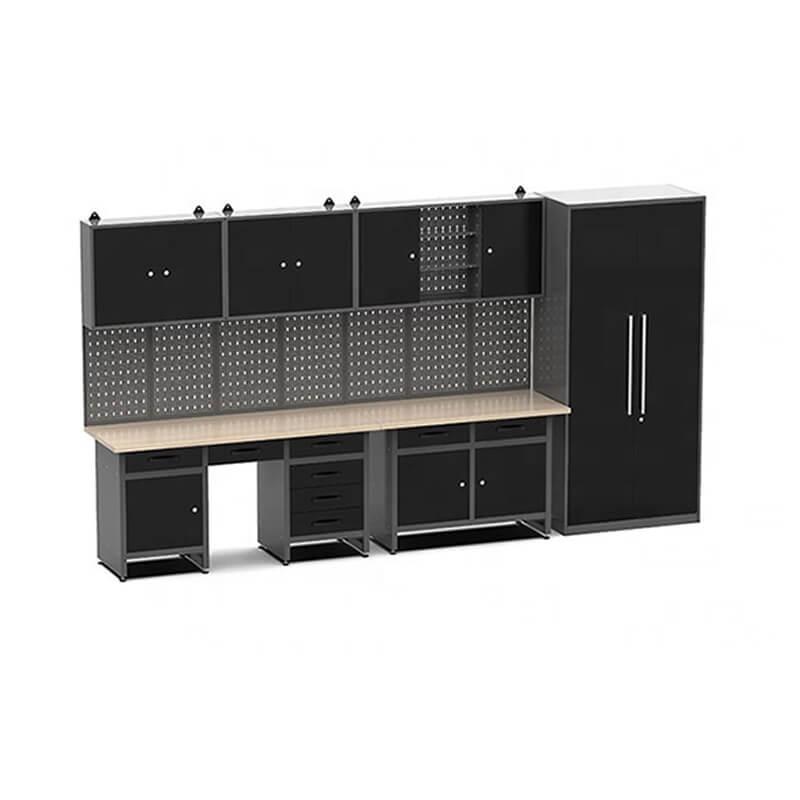 zavesne-skrinky3-panely-pracovni-stoly-satni-skrin-l