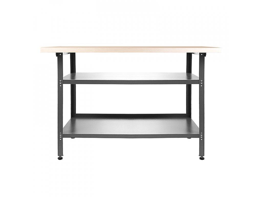 Dílenský pracovní stůl EASY 1