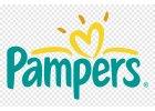 Dětské plenky Pampers Sleep&Play