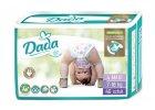 Dětské plenky Dada Extra Soft