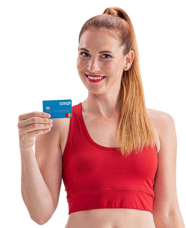 mall-pay-cashback