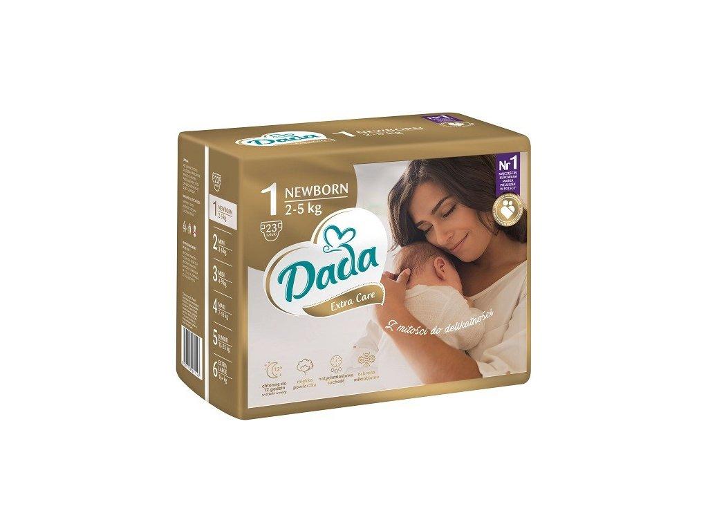 dada care 1