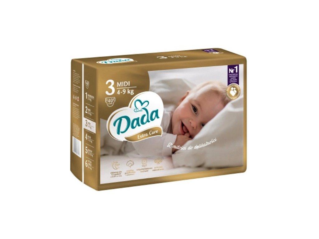 dada care 3