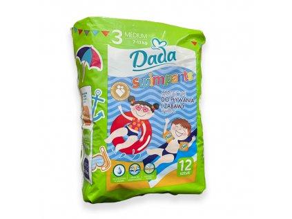 dada 3