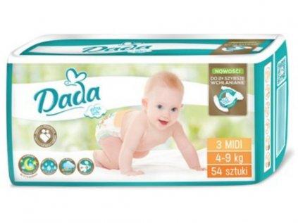 580 1136 dada extra soft midi 3 4 9kg 56ks v baleni(2)