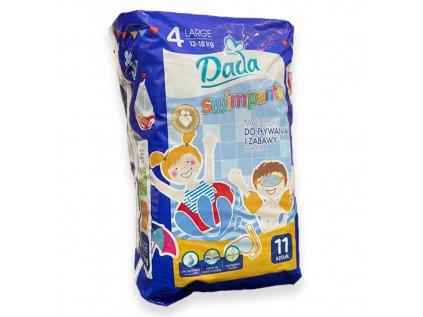 dada 4