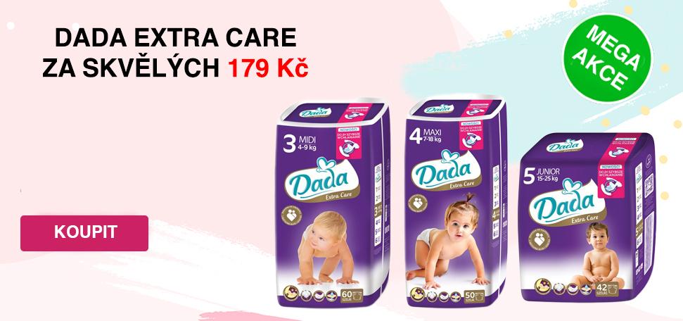 DADA Extra Care