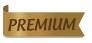 DADA Premium Comfort Fit
