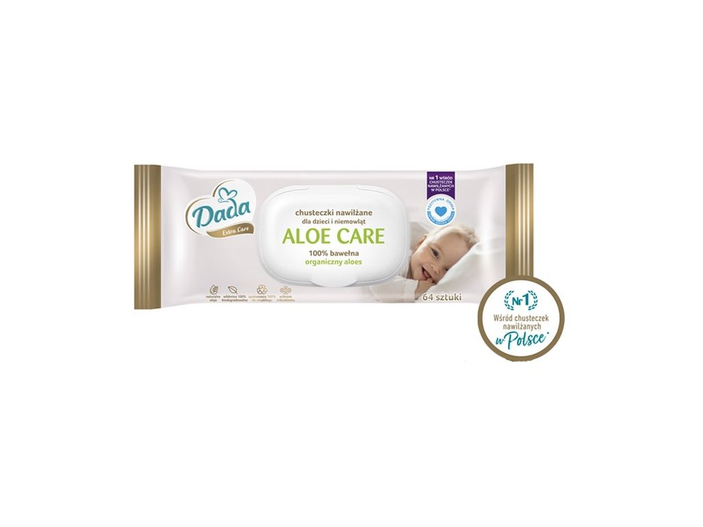Aloe Care