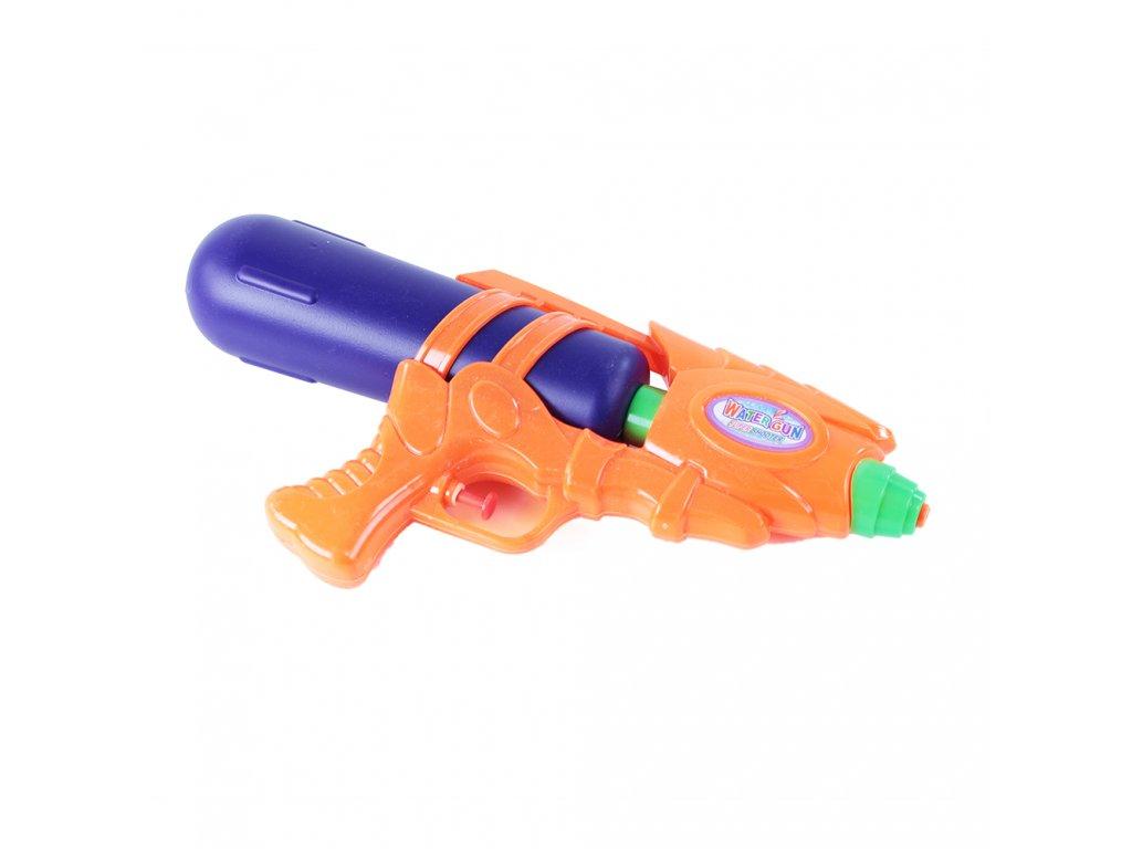Vodní pistole 29 cm
