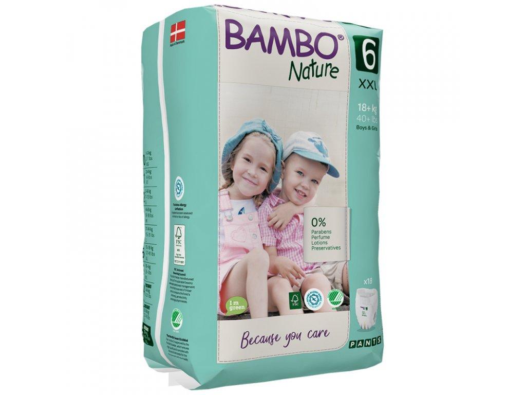bambo pants 6