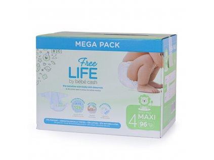 mega pack free life 4 maxi 01