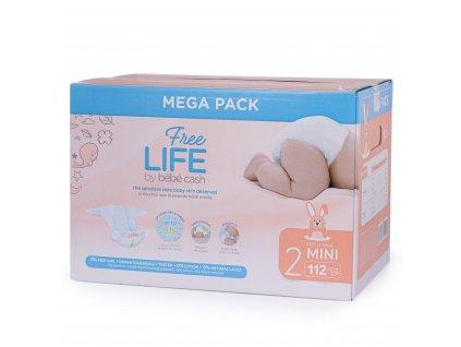 mega pack free life 2 mini 01