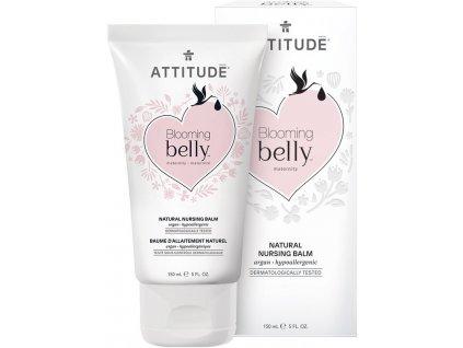 attitude prsní gel