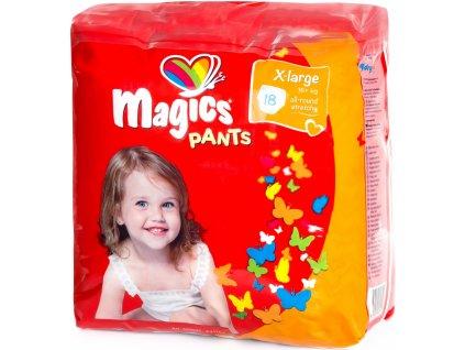 magics pants 6