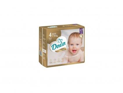 dada gold 4