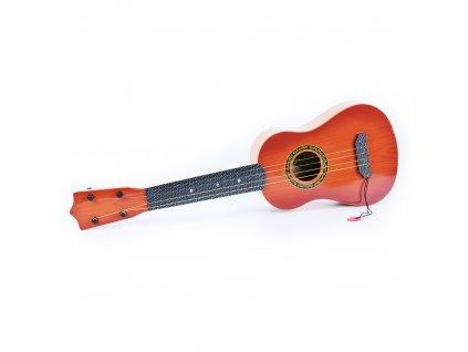 Dětská kytara