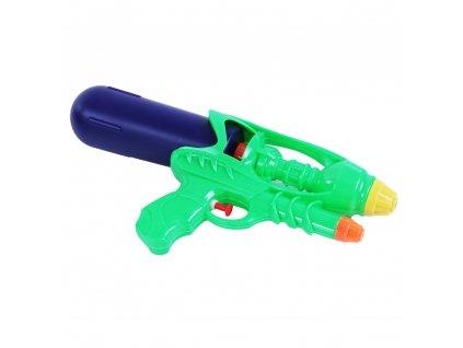 Vodní pistole 28 cm