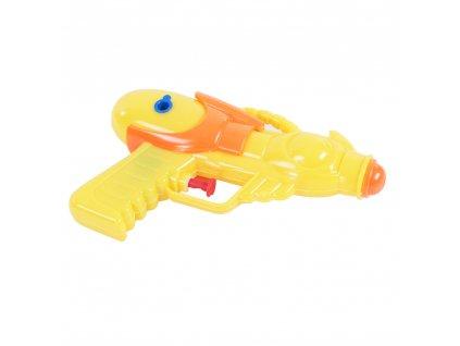 Vodní pistole 15 cm