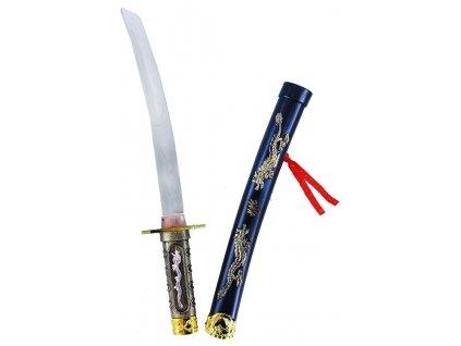 Katana - japonský meč 41cm