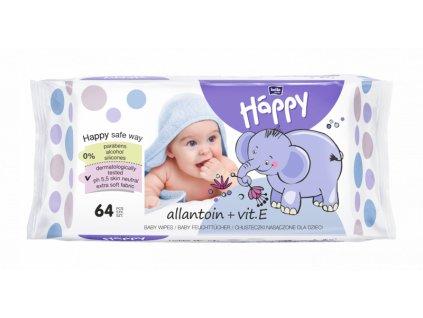 Bella Baby Happy 64 ks