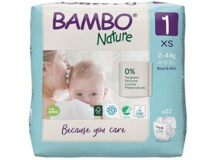 bambo 1