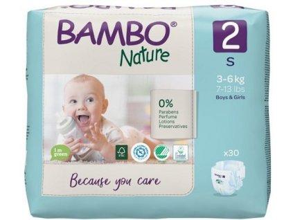 Bambo 2