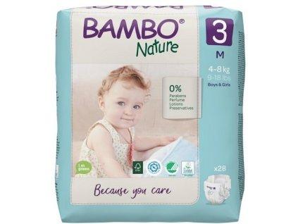 bambo 3