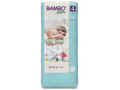 bambo 4