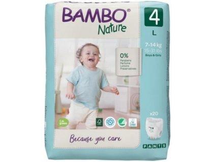 bambo pants 4