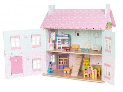 Le Toy Van Domeček Sophia