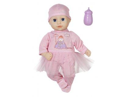 Baby Annabell Little Sweet Annabell