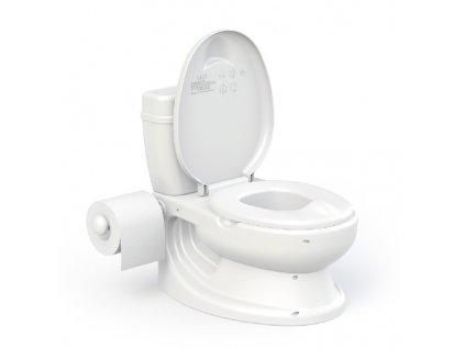 Dětská toaleta
