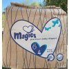 4922 magics premium vel 4 maxi 9 14 kg papirovy obal 27 ks