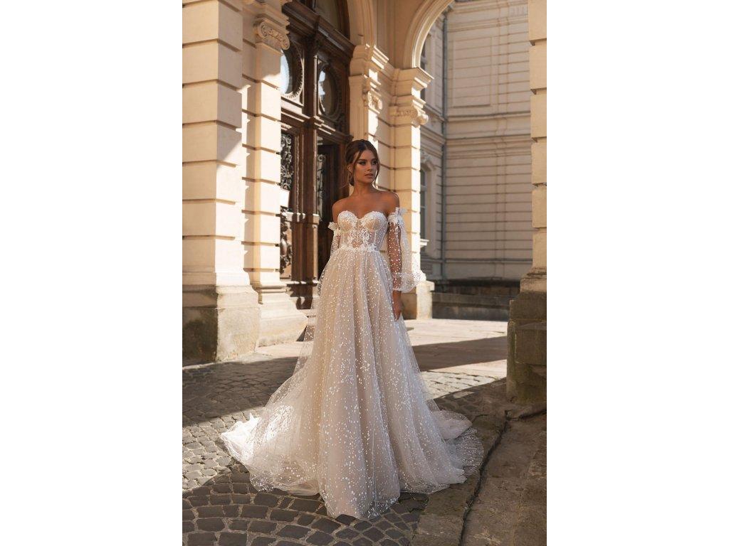 ilovebrides.pt julie vino vestidos de noiva vg 2011