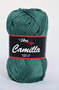 Camilla VH