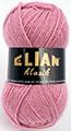 Elian Klasik - 11%
