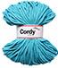 Cordy 3 mm (šňůry)