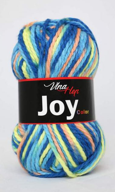 Joy color
