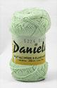 Daniela - 7%