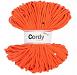 Cordy 5 mm (šňůry)