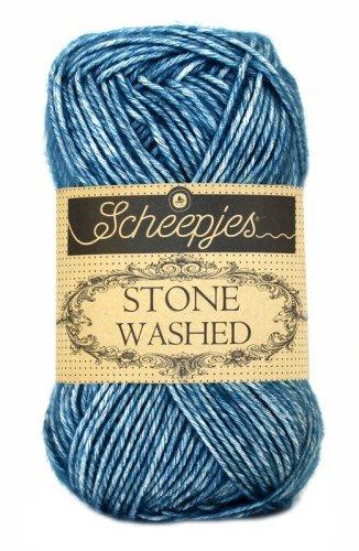 Sheepjes Stone Washed