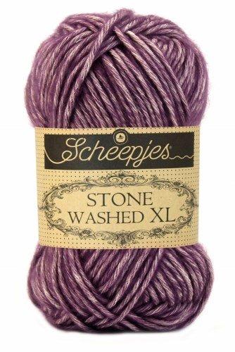 Sheepjes Stone Washed XL