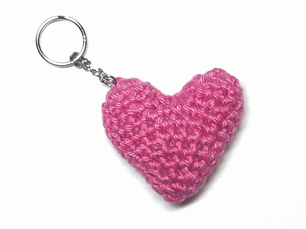 15776_privesek-na-klice-srdce-pink